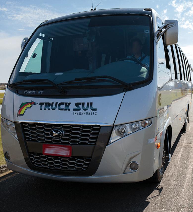 transport3-services-wrapbg1